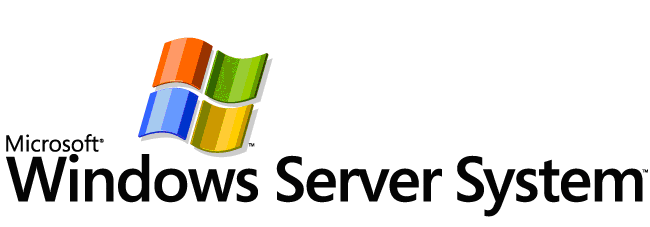 Microsoft Windows Small Business Server 2003 Premium Analiza wdroŝenia u klienta Firma Soft-DC wdroŝyła oprogramowanie biznesowe Microsoft, aby usprawnić obieg informacji i zarządzanie zasobami
