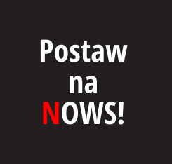 Porównanie składników Zagadnienie Produkt w NOWS Przykłady konkurencji System operacyjny serwerowy Microsoft Windows Server 2012, SUSE Linux Enterprise Server Redhat, Debian, CentOS, Ubuntoo 11, Open