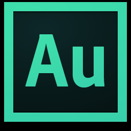 Adobe Production Premium - Teoria i