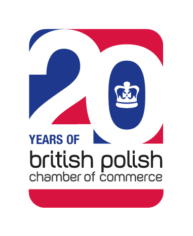 British Polish Chamber of Commerce AL. Szucha 3/14 00-580 Warszawa Tel/Fax: +48 22 622 20 56 www.bpcc.org.