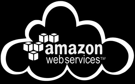 Amazon WebServices Amazon Web Services offers a broad set of global compute, storage, database, analytics, application, and deployment services that help organizations move faster, lower IT costs,