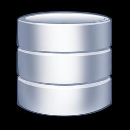 SQL Oracle SAP (OLEDB BAPI