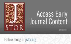 Open access papers include humanities, economics, politics, mathematics etc. Please go to http://www.jstor.