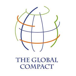 ABC Weapons Global Compact, OECD Guidelines Human