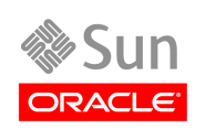 Prywatna chmura od Oracle - komponenty Applications Cloud Management 3rd Party Apps Oracle Apps ISV Apps Oracle Enterprise Manager Platform as a Service Application Performance Mgmt Integration: SOA