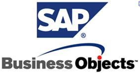 Produkty własne Comarch Business Intelligence SAP