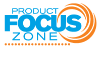 Product Focus Zones Get more leads - exhibit in a product focus zone. The Discovery and BioProcess Zones have already sold out for 2014!
