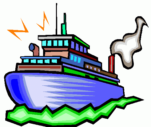 PARISH COMMUNITIES STARS TRIP CRUISE & CASINO Wednesday, July 15 We depart at 9 AM by bus from lower parking lot at St. Mary of the Lake.