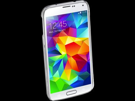 Samsung Galaxy S5 Parametry Dane Ekran 5.