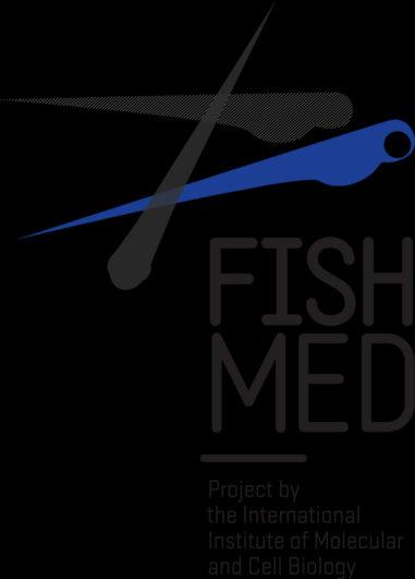 7FP 2009-2012 954 100 EUR Fishing for Medicines and their targets