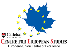 Developed by EU Learning, www.eulearning.ca An activity of the Centre for European Studies, Carleton University www.carleton.ca/ces and canada-europe-dialogue.ca ces@carleton.ca Use is free of charge.