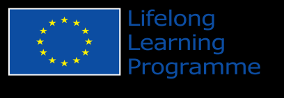 Lifelong Learning Programme Erasmus Application Form 2013 for (IP) PLEASE NOTE THAT THE TABLES REFERRED TO CERTAIN FIELDS OF THIS FORM CAN BE FOUND IN THE ANNEX ON THE WEBSITE: www.erasmus.org.pl 1.