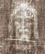It is one of the most scien fically studied religious icons in history. As science has advanced over the last few decades, so has the specula on on how the image of the Man of the Shroud was made.