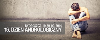 Andrology Online http://www.andrologia-pta.com.