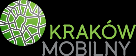 MOBILE KRAKOW A campaign to promote more environmentally-friendly travel to school and work in Cracow and surrounding areas in order to improve air quality.