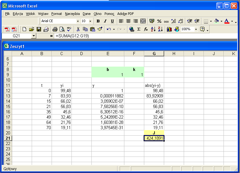 how to download solver in excel