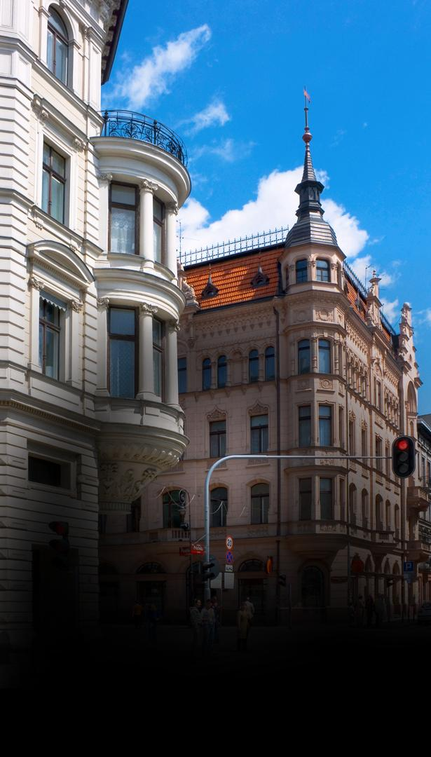 About city of Lodz Lodz, the former textile industry empire, today is a city of modern technologies, a city of culture and grand events.