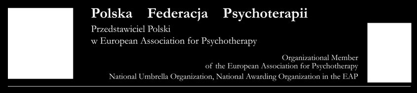Report on psychotherapy situation in Poland, February 2014 How many psychotherapists work in your country?