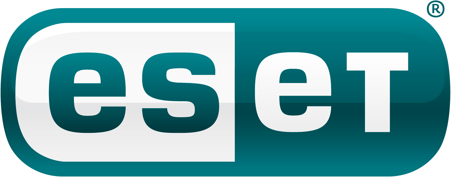 ESET NOD32 ANTIVIRUS 7 Microsoft Windows 8 / 7 / Vista / XP / Home Server 2003 / Home