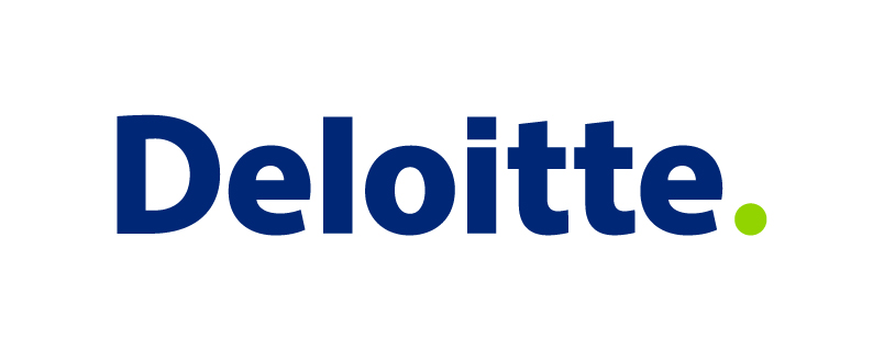 Deloitte refers to one or more of Deloitte Touche Tohmatsu Limited, a UK private company limited by guarantee, and its network of member firms, each of which is a legally