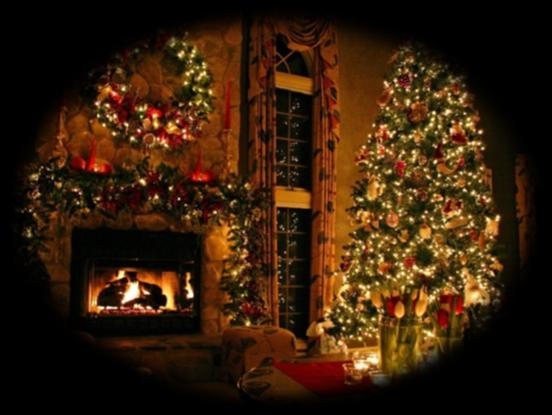 Christmas is an annual commemoration of the birth of Jesus Christ and a widely observed holiday, celebrated generally on December 25 by millions of people around the world.
