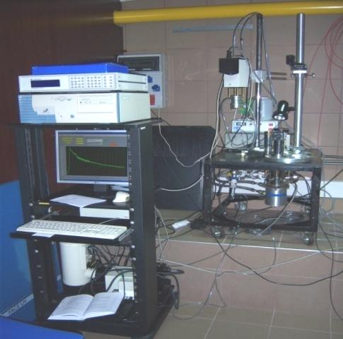 Laboratorium Elektroniki Organicznej photocurrent density [A/cm 2 ] photocurrent density [A/cm 2 ] IPCE (norm.) IPCE (norm.