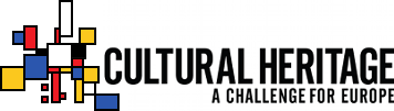 on Agriculture, Food Security and Climate Change Cultural Heritage & Global