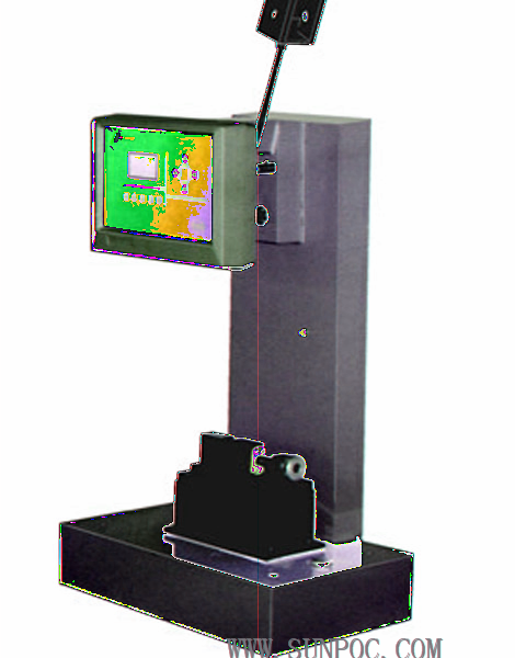 JBIC-25D Impact Tester Izod & Charpy) Profile: JBIC (Izod & Charpy) Series are innovative multi-test instrument for the determination of polymers and composite materials resilience according to both