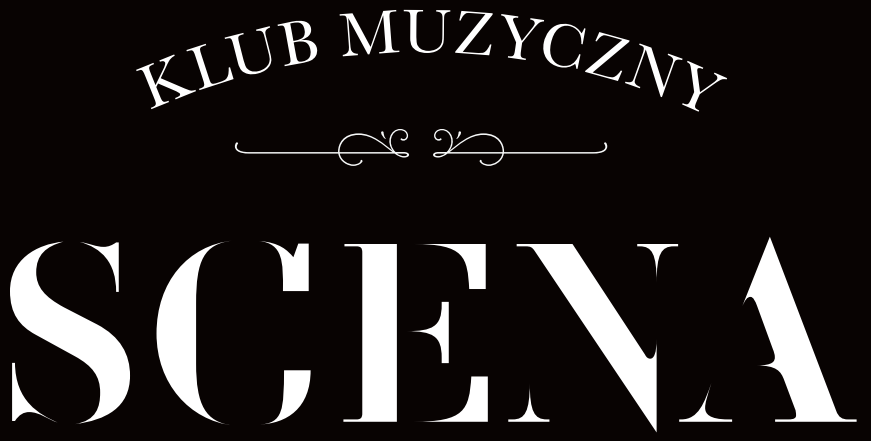 pl Wejście do Klubu Scena będzie możliwe za okazaniem Identyfikatora EKF. Entrance to the Scena Club will be possible upon presentation of your EFC ID.
