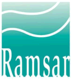 National Report Format for Ramsar COP12, page 3 KRAJOWY