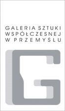 Furthermore, he is an editor of academic magazines (1991-1993), since 1995 he has held the post of executive secretary of the magazine: Zeszyty Ludoznawcze (Ethnographic Notebooks), and since 1995,