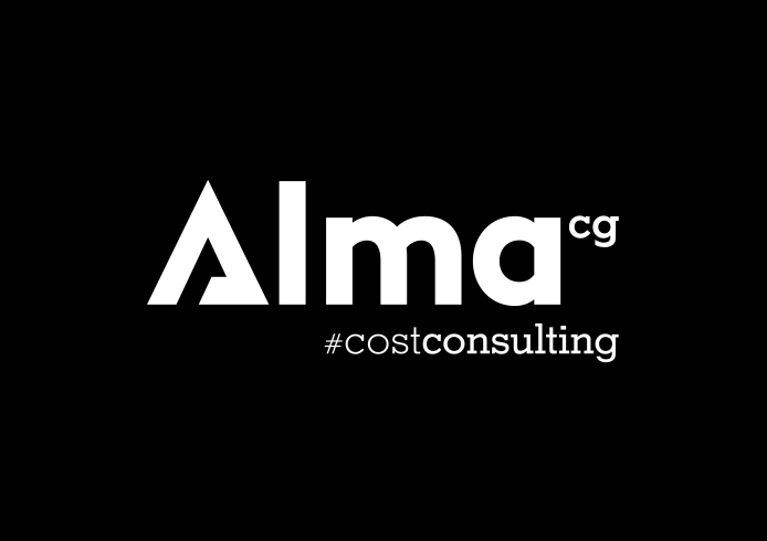 Kontakt ALMA CONSULTING GROUP POLSKA Sp. z o.o. ul.