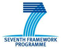 18 January 2012 Deadline: : 17 17 April 2012, at at 17:00.