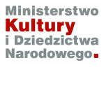 Dzieła out-of-commerce 7.