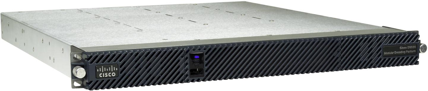 D9036 Platform Single rack unit Baseband encoding 8xSD or 4xHD MPEG-2 and AVC, HD, SD IP and ASI input/output Up to 32 stereo encodes per module Redundant power supplies-replaceable modules, power