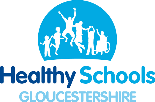 The Home-School Agreement should be used in conjunction with the following school documents: Behaviour Policy BEECH GREEN PRIMARY SCHOOL St. James, Quedgeley, Gloucester.