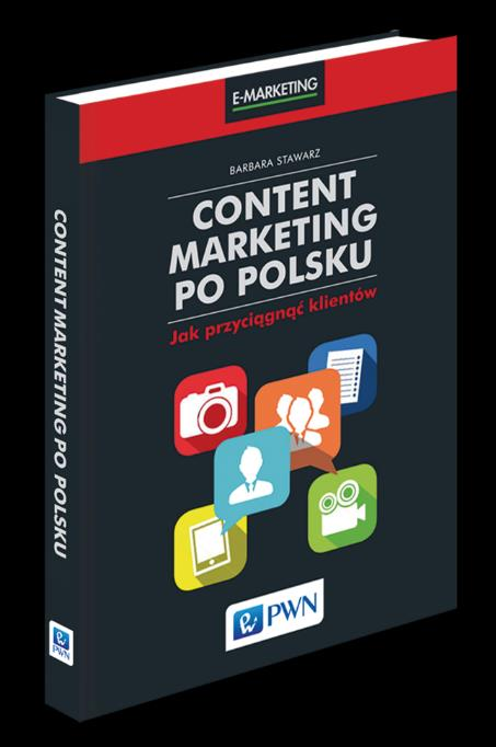 Content marketing po polsku warsztaty