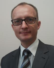 dr Mariusz MACIEJCZAK CONTACT DETAILS WULS - SGGW Faculty of Economic Sciences Department of Economics and Organization of Enterprises Division of Economics of Production and Services Nowoursynowska