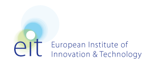 2,4 mld na finansowanie istniejących Knowledge and Innovation Communities (KICs) i stworzenie 5 nowych: Aktualny konkurs: European Institute of Technology Innovation for healthy living and active