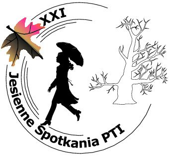 XXI Autumn Meeting of Polish Information Processing Societ ISBN 83-9646--6 Conference Proceedings, pp.