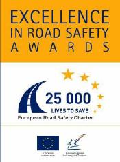 Excellence in Road Safety W listopadzie 2006 r.