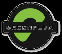 Greenplum and Hadoop Analytics Structured ERP/CRM Semi-Structured Machine Data Logs