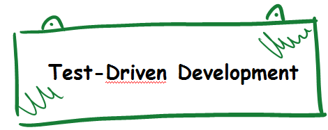 Coś nowego Model-Driven Development Architecture-Driven Development Behavior-Driven Development Test-Driven Developmen Use Case-Driven Design Data-Driven Development Use Case-Driven Development