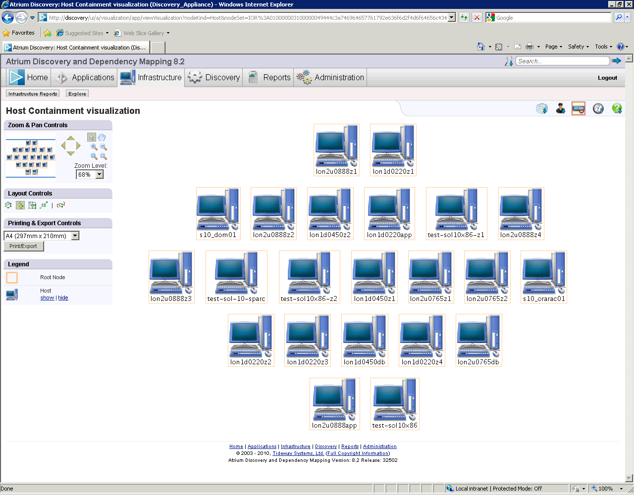 bmc atrium discovery and dependency mapping with 7940989 Jak Utrzymac Cmdb Atrium Discovery Dependency Mapping on Marco Antonelli 34a36661 also Capacidades Gestin De Infraestructuras furthermore Application Mappings additionally Application Migration Guideline Document furthermore 1bh07kj.