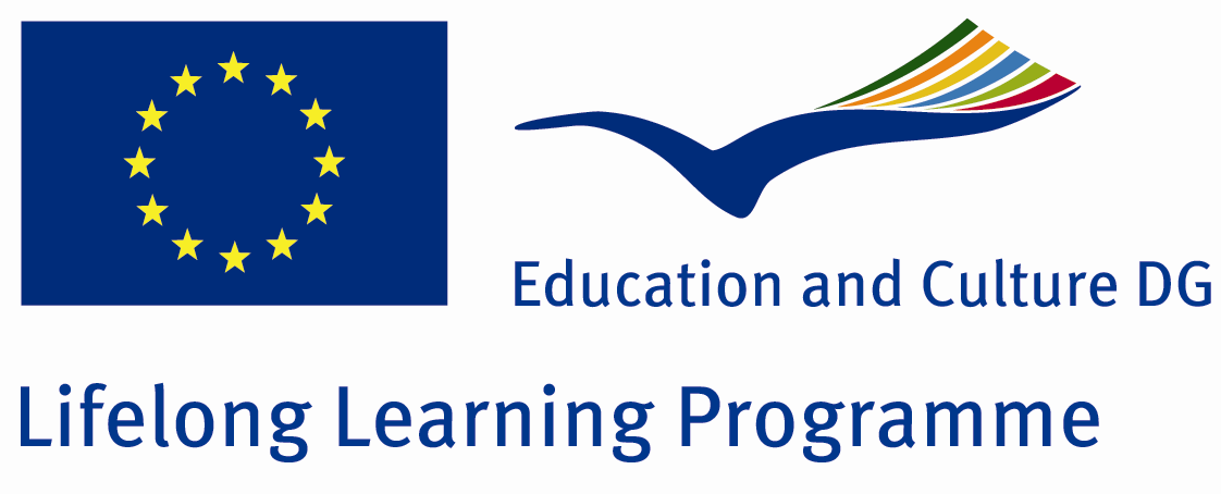 ERASMUS PROGRAMME TRAINING AGREEMENT and QUALITY COMMITMENT I. DETAILS OF THE STUDENT Name of the student: Subject area: Academic year : Degree : Sending institution: II.