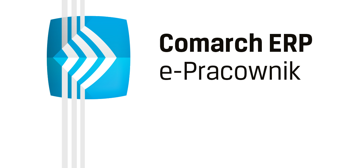 14.2.1 Comarch ERP