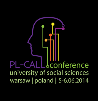 PL-CALL conference Programme THURSDAY, 5 JUNE 2014 8.00 9.30 9.45 11.00 11.00 11.30 Registration (conference venue, Łucka 11, Warszawa/Warsaw) Opening speech: prof. zw. dr hab.