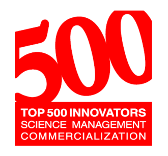 2011-2013 Innovation Human Values (desirable, usable) http://top500innovators.