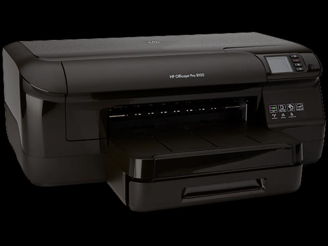 hp officejet 100 mobile printer specs pdf