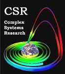 Center of Excellence for Complex Systems Research